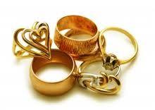 Cash For Broken Gold - http://toponlinegoldbuyers.com