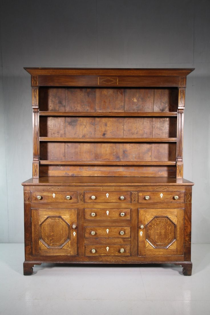 North Wales Antique  Oak Dresser.-miles-griffiths-antiques-IMG_1992 (1000x1500)_main_636465232264314467.jpg