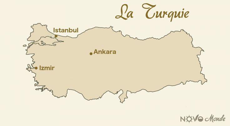 Que voir à Izmir en Turquie? Nos conseils pour les voyageurs
