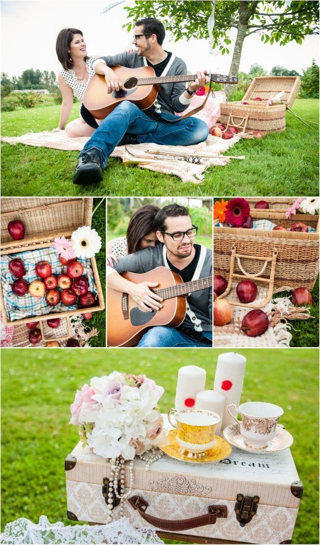 Natalia Reardon Photography » Vancouver Wedding & Portrait Photographer, website and blog