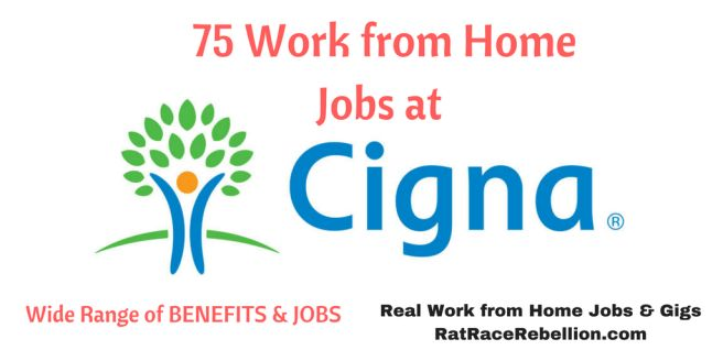 Work from Home Jobs at (3)