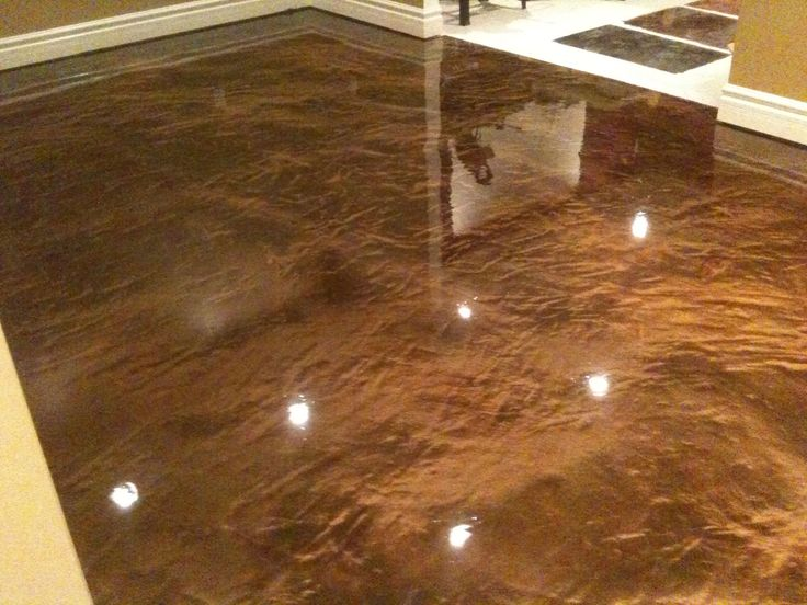 Stained Cement Floors | ... Texas EpoxyFlooring, Stamped Concrete U0026  HoustonConcrete Staining