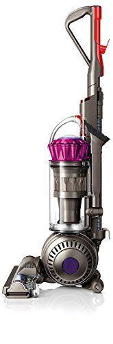 Dyson Ball Animal Complete Upright Vacuum with Bonus Tools - http://freebiefresh.com/dyson-ball-animal-complete-upright-vacuum-review/