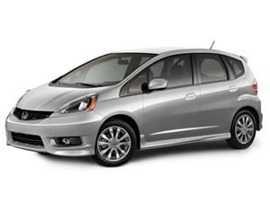Search Results for Certified Honda Vehicles