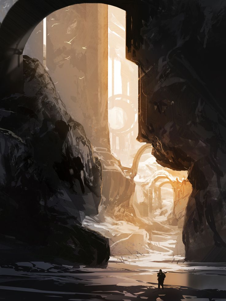Sparth: 33 Best Images About Sparth On Pinterest