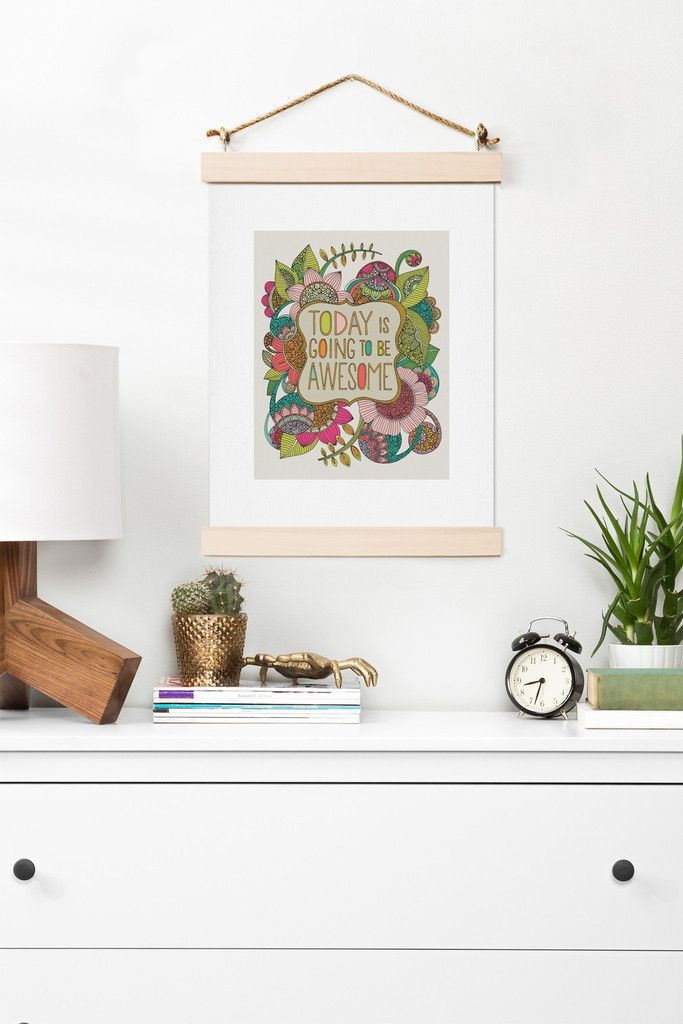 living room art prints%0A Mareike Boehmer Nordic Combination    A Art Print