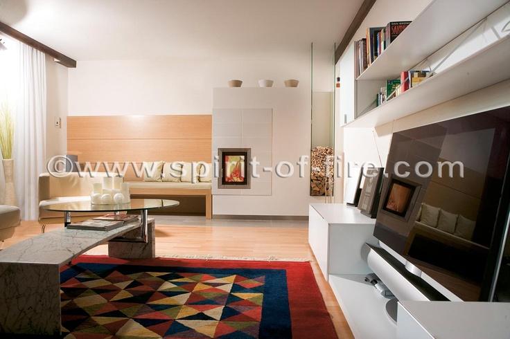 7 best kaloz jatektarolo images on pinterest. Black Bedroom Furniture Sets. Home Design Ideas