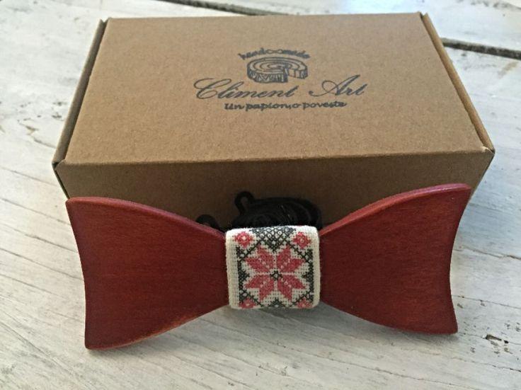 65 LEI | Papioane, Cravate handmade | Cumpara online cu livrare nationala, din . Mai multe Accesorii in magazinul climentart pe Breslo.