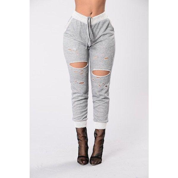 Best 25  Khaki cargo pants ideas on Pinterest