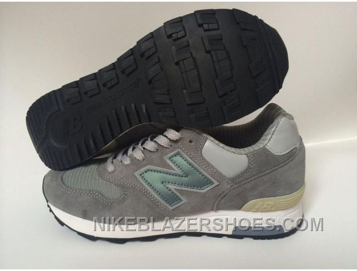 https://www.nikeblazershoes.com/mens-new-balance-shoes-1400-m005-christmas-deals-rg4ey.html MENS NEW BALANCE SHOES 1400 M005 FOR SALE PKYEY Only $66.00 , Free Shipping!