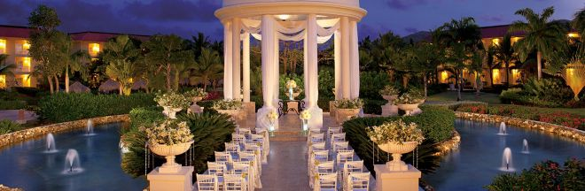 Dominican Republic Wedding Guide - Find venues & vendors, get marriage requirements and get inspiration from real Dominican Republic weddings.
