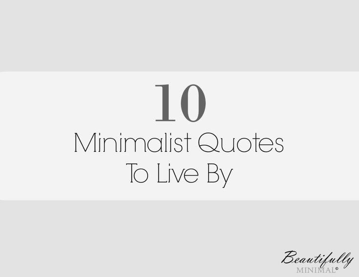 Minimalist Classroom Quotes ~ Best happy news images on pinterest being