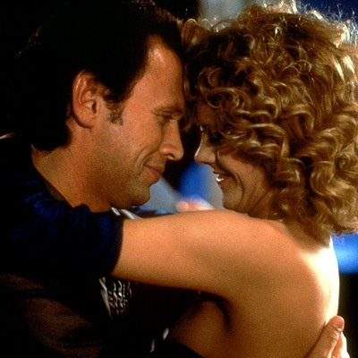 15 Great Love Confessions in Film and TV