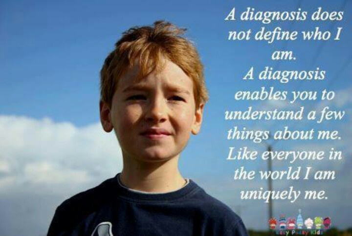 116 Best Images About I Have Tourette Syndrome Amp Ocd On