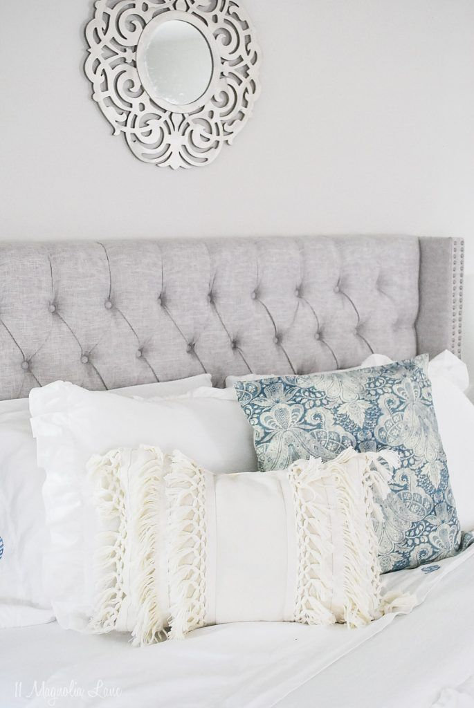 the best sheets for your bed or guest room bedrooms pinterest rh pinterest com