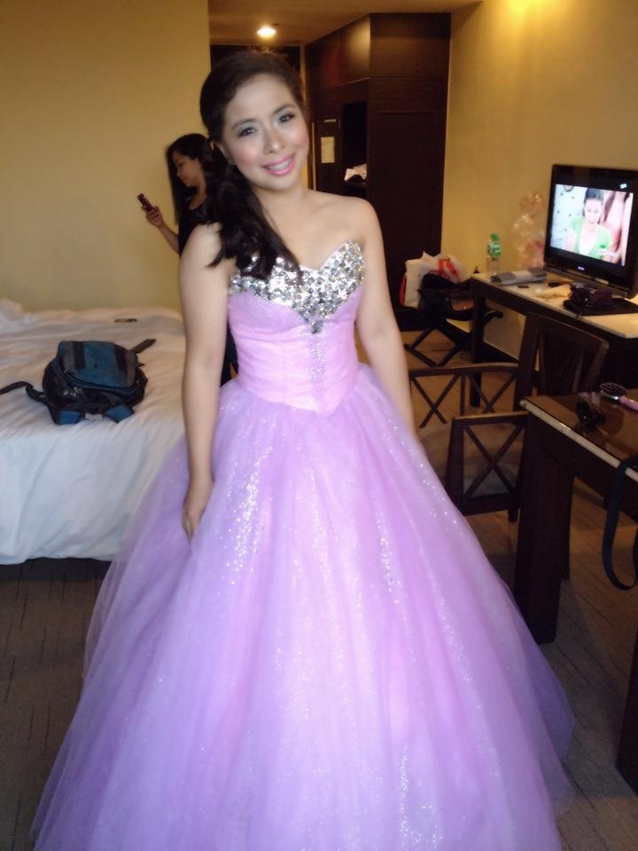Nadineu0026#39;s Js Prom March 2013   Makeup By Clai   Pinterest   Prom And Js Prom