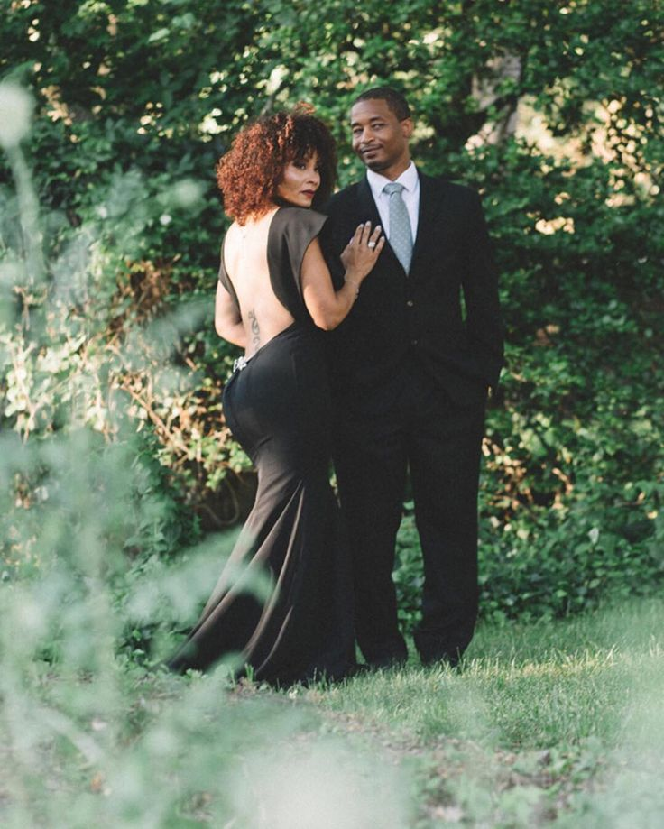 128 best images about beautiful black couples on pinterest for African photoshoot ideas