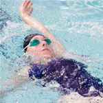 4 Drills for Backstroke Beginners- for more information on private swim lessons check out our website. www.ymcaofthenorthwoods.org