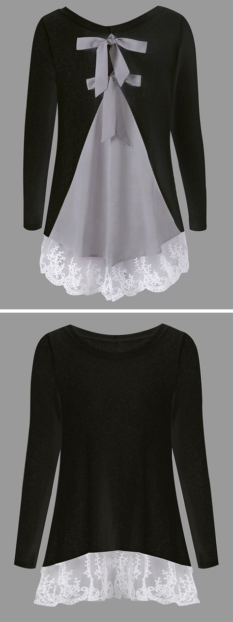 Best knit top to inspire yourself.At great prices,Free Shipping Worldwide!