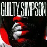 OJ Simpson [CD]