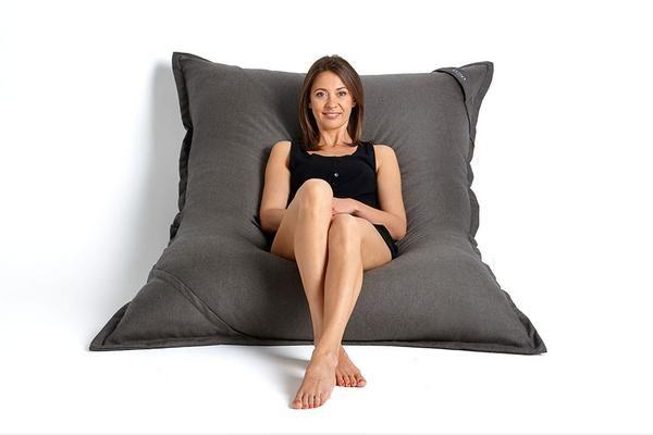 Oversized Floor Pillows Outdoor Cushions Lujo Living Large Floor Cushions Floor Cushions Oversized Floor Pillows
