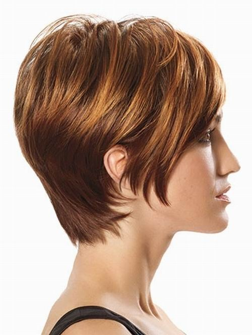 picture of bob haircut 51 best cheap wigs images on cheap wigs hair 4602