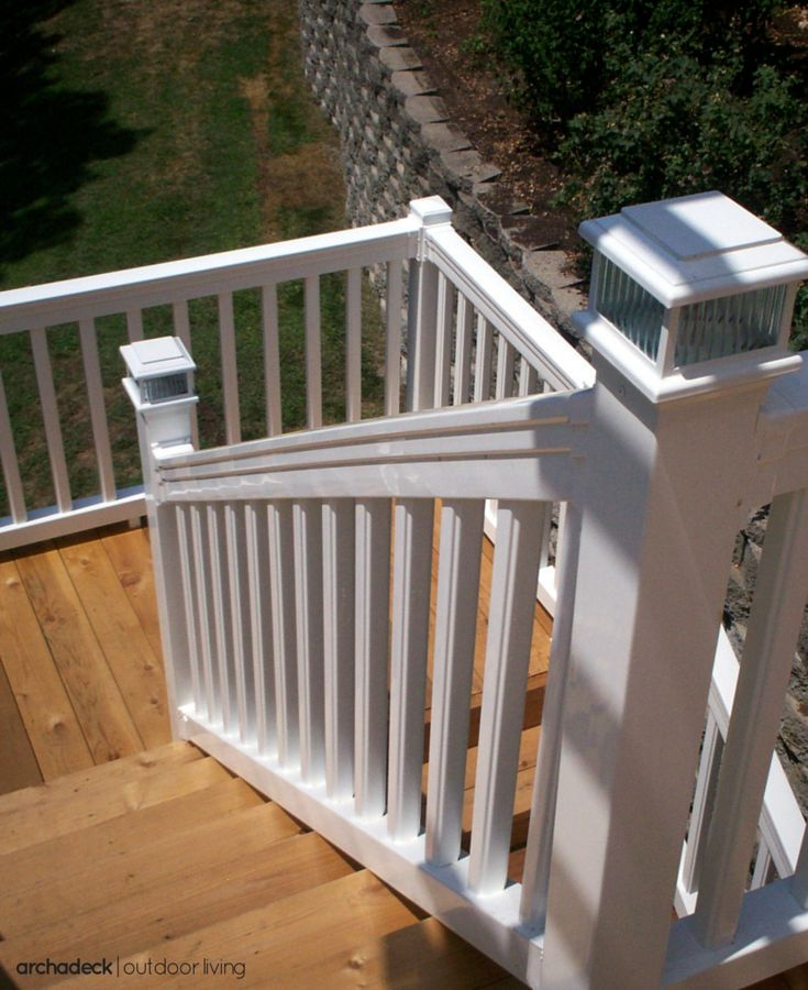 Porch Light Options: 1000+ Images About Outdoor Lighting Ideas For Decks