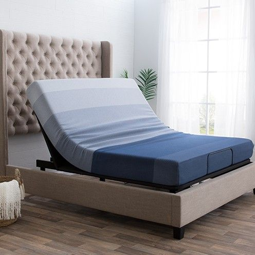 Featured Look 01 Large Jpg Adjustable Beds Perfect Mattress Quality Mattress