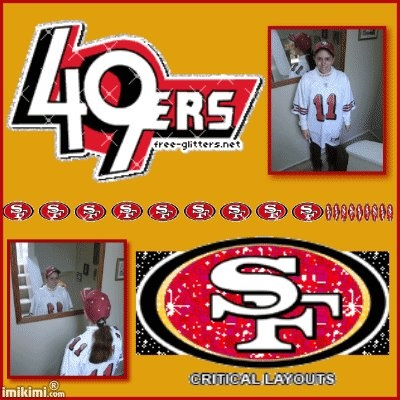 H m yellow dress  49ers