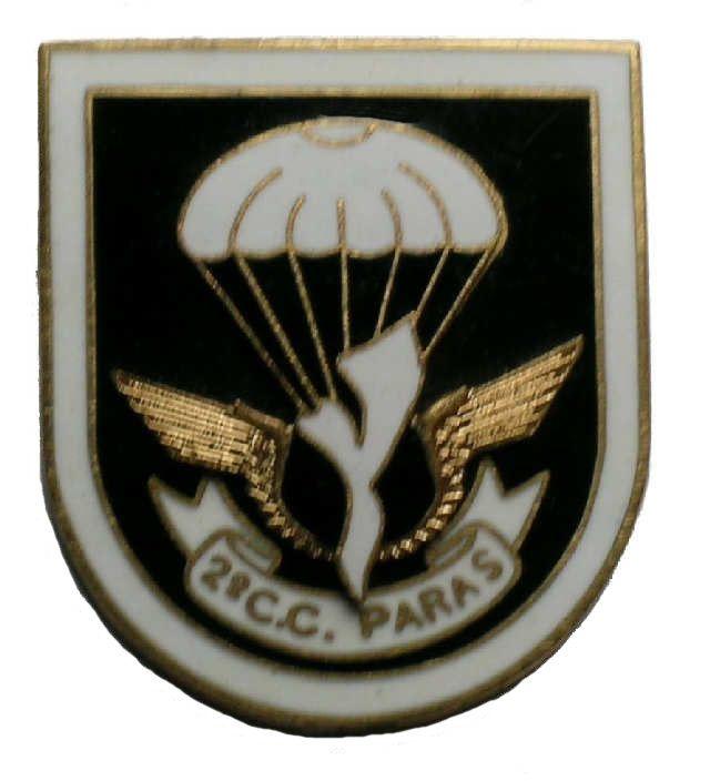 2ª CCP