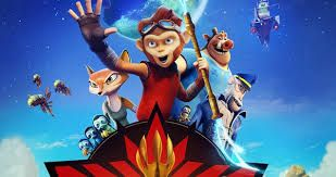 ``W@tch : Spark A Space Tail (2016) Full Movie Online fREE (1080p) , Streaming, HD Print...Putlocker