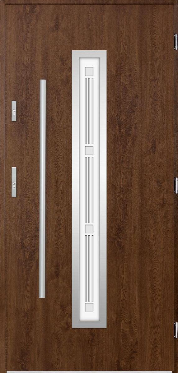 magellan beautiful front door external doors pinterest rh in pinterest com