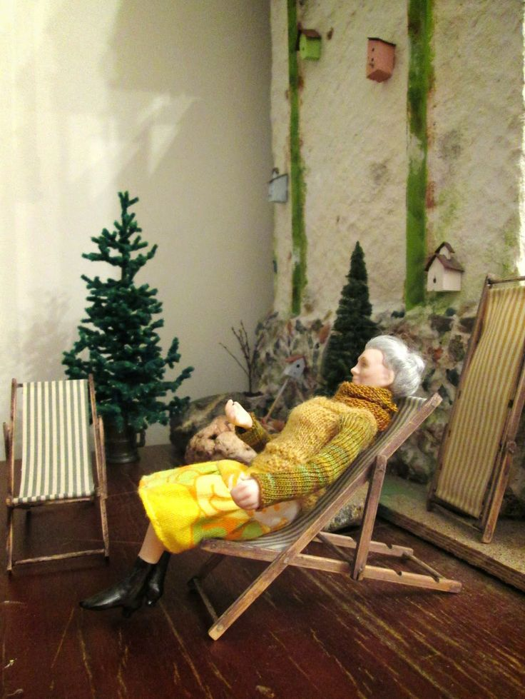 Doll by Taru Astikainen, styling Hanna & Leijona