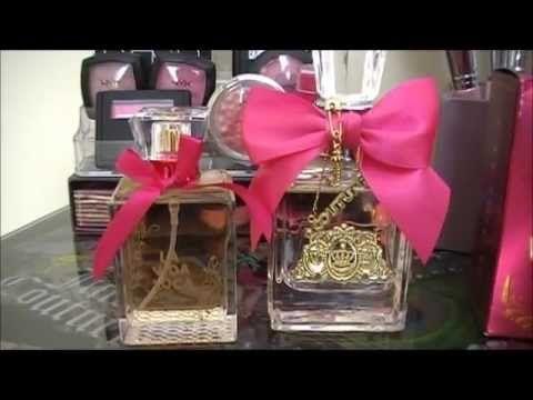 14 best perfume dupes images on pinterest beauty hacks. Black Bedroom Furniture Sets. Home Design Ideas