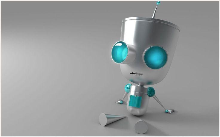 Metal Robot Wallpaper | metal robot wallpaper 1080p, metal robot wallpaper desktop, metal robot wallpaper hd, metal robot wallpaper iphone