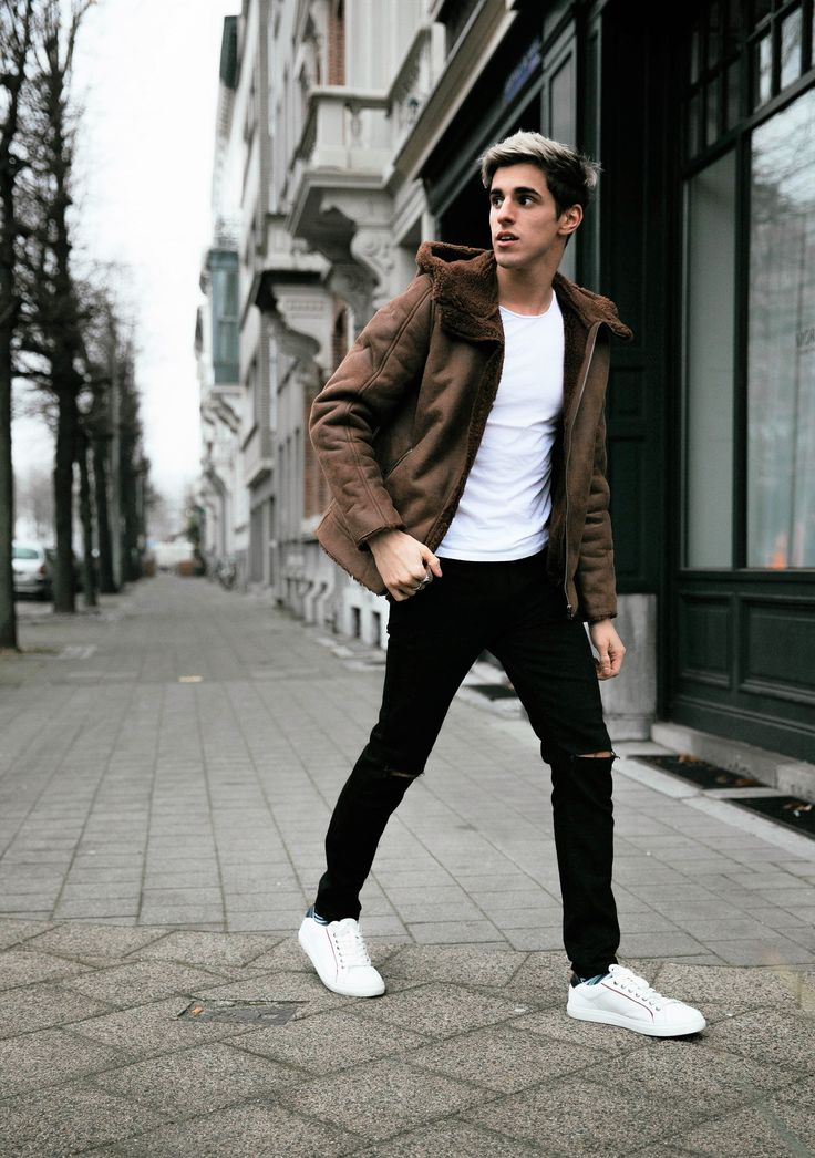 25 Best Ideas About Guy Fashion On Pinterest Men Fashion Casual Guy Outfits And Man Style