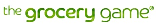 The Grocery Game, launched in 2000, is the oldest and largest grocery savings website in the U.S. We provide members with weekly online, all-in-one lists (called Teri's Lists) of tens of thousands of grocery deals at over 150 local grocery and drug stores, coast to coast.
