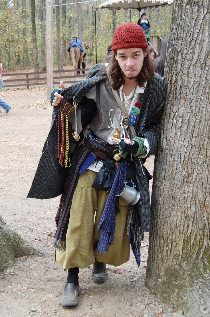 200 best Renaissance Faire images on Pinterest | Renaissance fair ...