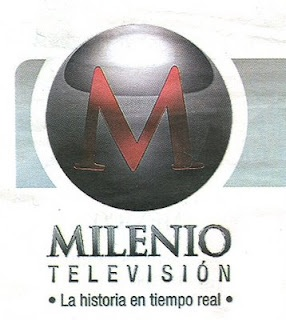 El uso de Milenio Tv en este portal se hace con apego al Aviso Legal de Contenido de Milenio.com, el cual incluye el respeto irrestricto a los derechos de autor y contenido estipulados en los Términos y Condiciones de Uso de Milenio.com. Efecto Espejo se compromete a respetar absolutamente dichos términos y no alterar por ningún motivo el código de reproducción de Milenio Tv.