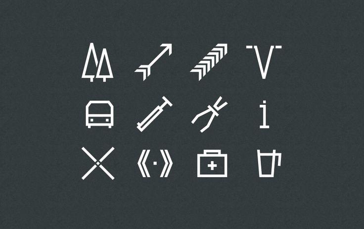 Rovelo #icon #picto #design #pleo