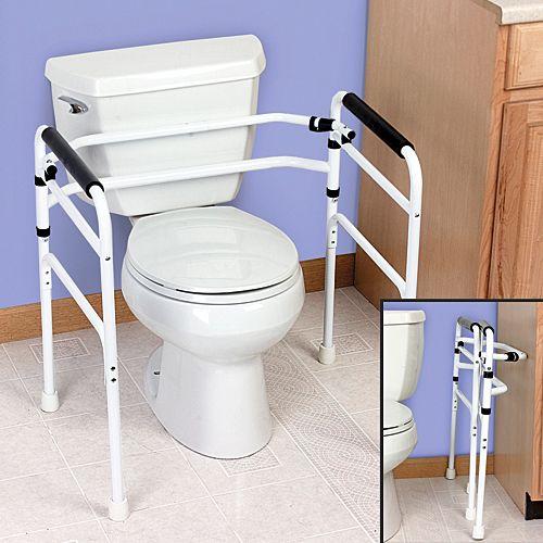 26 Best Bathtub Amp Shower Safety Images On Pinterest Bath