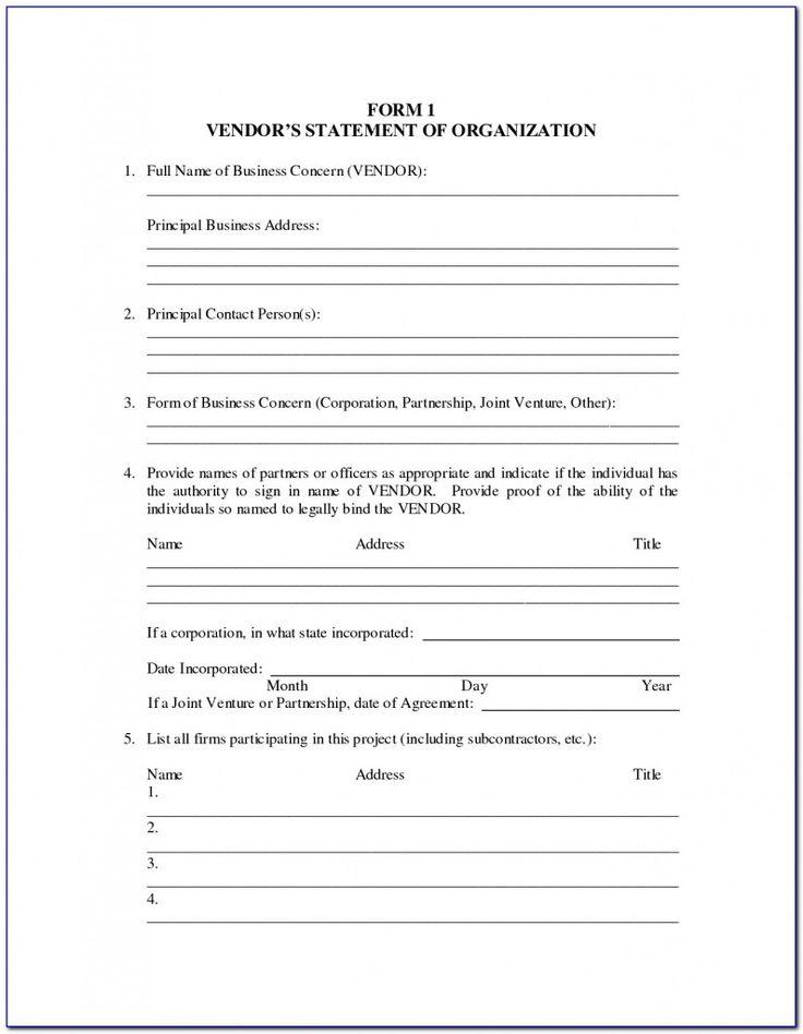 Blank Resume Format For Freshers Pdf 2021 Resume format