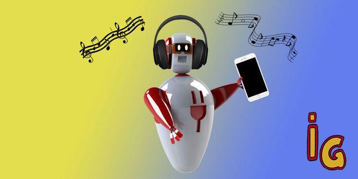 La aplicación que necesitas para escuchar toda la música en tu iPhone http://blgs.co/rU37nK