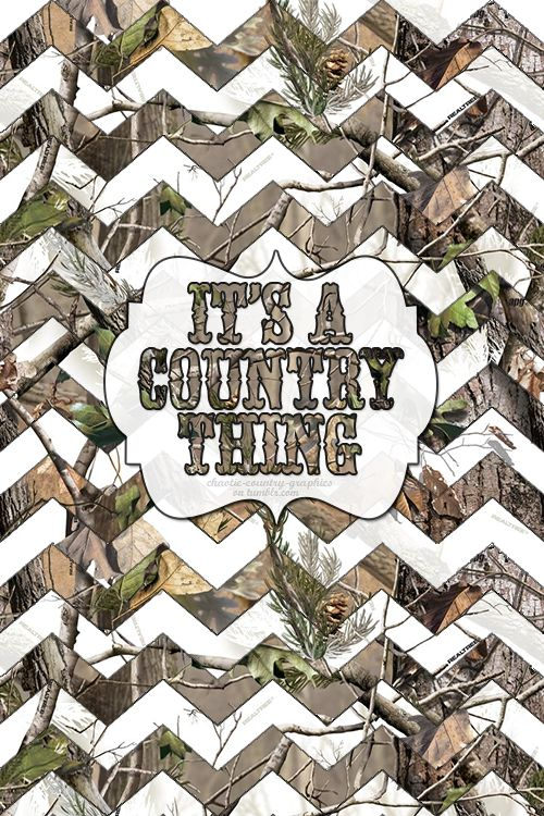 610 best images about country on pinterest mossy oak - Browning screensavers ...