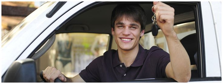 Narrabeen Locksmiths provide auto locksmith services at affordable price