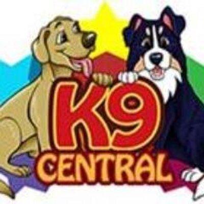 K9 Central