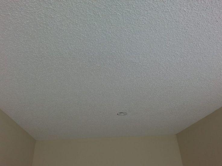 las 25+ mejores ideas sobre ceiling leak en pinterest