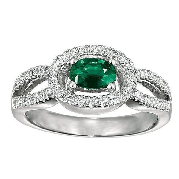 www.globalringsjewelry.com #globalrings #bridal #wedding #bride #engagement #white #gold #silver #diamonds #diamond #pave #solitaire #threestone #love #beautiful #sparkling #losangeles #bling #stunning #forever #jewelry #jewels #rings #rosegold #black #green