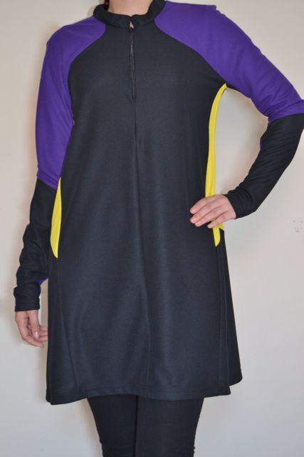 Friniggi - Sportswear for Muslim Women - Islamic Sportswear,Muslim Sportswear,sportswear,fitness,friniggi sportswear,Muslim sportswomen,sports clothes, sports hijab, sport hijabs