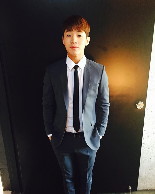 Henry Lau @henryl89 Instagram photo | Websta (Webstagram)